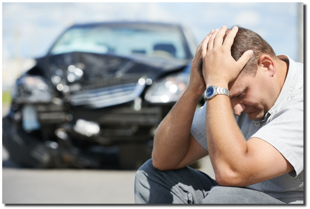 Do I need full coverage car insurance in Florida if I have a car loan?